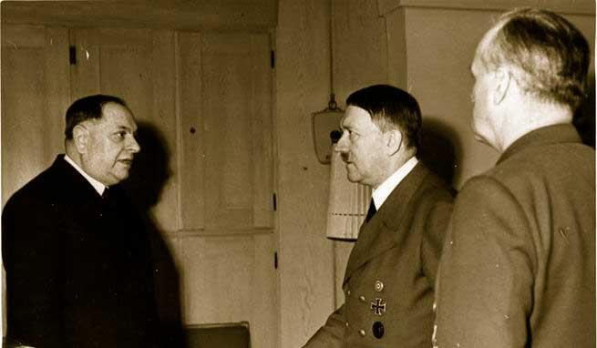 http://301694648.r.worldcdn.net/wp-content/uploads/2017/02/Milan-Nedi%C4%87-Hitleru-u-svibnju-1942.-Serbien-ist-judenfrei.jpg