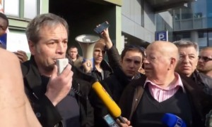 marko-Jurič-prosvjed-z1